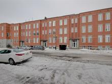 Condo for sale in Mercier/Hochelaga-Maisonneuve (Montréal), Montréal (Island), 545, Rue  Préfontaine, apt. 4, 27210058 - Centris