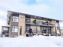 Condo for sale in Aylmer (Gatineau), Outaouais, 220, Rue de Dublin, apt. 3, 25398363 - Centris