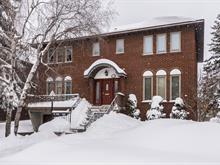 Maison à vendre à Côte-Saint-Luc, Montréal (Île), 5609, Avenue  Edgemore, 18066899 - Centris