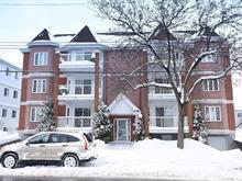 Condo à vendre à Ahuntsic-Cartierville (Montréal), Montréal (Île), 12044, Rue  Lachapelle, app. 201, 12196228 - Centris