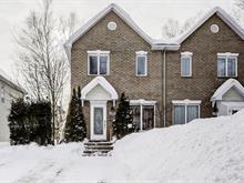 House for sale in Les Rivières (Québec), Capitale-Nationale, 6285, Avenue  Banville, 17792510 - Centris