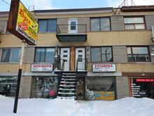 4plex for sale in Montréal-Nord (Montréal), Montréal (Island), 3368 - 3374, Rue  Fleury Est, 25104218 - Centris