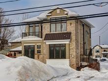 Condo for sale in Les Rivières (Québec), Capitale-Nationale, 8440 - 8442, boulevard  Saint-Jacques, 11634963 - Centris