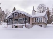 Maison à vendre à Sainte-Marguerite-du-Lac-Masson, Laurentides, 685, Chemin d'Entrelacs, 16125241 - Centris
