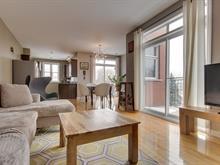 Condo / Apartment for rent in Mercier/Hochelaga-Maisonneuve (Montréal), Montréal (Island), 545, Rue  Préfontaine, apt. 4, 21907017 - Centris