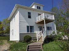 House for sale in Saint-Louis-du-Ha! Ha!, Bas-Saint-Laurent, 262, Rue  Commerciale, 16082161 - Centris