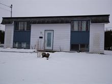 Maison à vendre à Cowansville, Montérégie, 103, Rue  Conrad, 28169883 - Centris