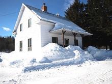 House for sale in Saint-Mathieu-du-Parc, Mauricie, 1001, Chemin  Principal, 27457883 - Centris