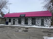 Commercial building for sale in Laval-Ouest (Laval), Laval, 1905 - 1909, boulevard  Arthur-Sauvé, 26233811 - Centris