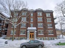 Condo / Apartment for rent in Outremont (Montréal), Montréal (Island), 1490, Avenue  Bernard, apt. 2, 9872164 - Centris