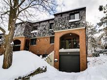 Maison de ville à vendre à Hull (Gatineau), Outaouais, 21, Rue des Narcisses, 23866372 - Centris