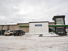 Commercial building for sale in Saint-Jérôme, Laurentides, 845 - 853, boulevard de La Salette, 17826613 - Centris