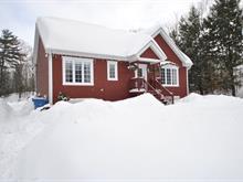 Maison à vendre à Cantley, Outaouais, 148, Rue de Saturne, 27497891 - Centris
