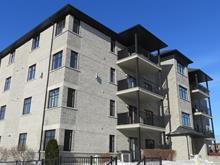 Condo for sale in Chomedey (Laval), Laval, 5001, Avenue  Eliot, apt. 303, 24146084 - Centris