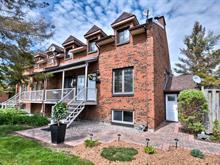 Triplex for sale in Hull (Gatineau), Outaouais, 500, boulevard des Hautes-Plaines, 23369067 - Centris