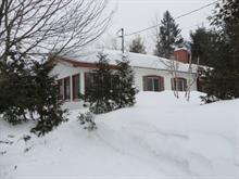 Maison à vendre à Saint-Élie-de-Caxton, Mauricie, 140, Rue  Lucien, 22802474 - Centris