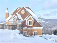 Maison à vendre à Sainte-Anne-des-Lacs, Laurentides, 54, Chemin des Amarantes, 18331697 - Centris