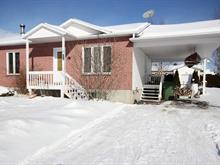 Maison à vendre à Warwick, Centre-du-Québec, 8, Rue de la Sablière, 25101565 - Centris