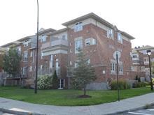 Condo for sale in Rivière-des-Prairies/Pointe-aux-Trembles (Montréal), Montréal (Island), 12485, boulevard  Marien, 18414204 - Centris