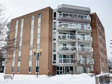 Condo à vendre à Saint-Laurent (Montréal), Montréal (Île), 2320, Rue  Ward, app. 205, 15654172 - Centris