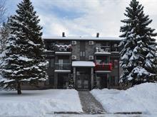 Condo for sale in Saint-Hyacinthe, Montérégie, 525, Rue  Larivée Ouest, apt. 203, 27423070 - Centris
