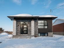 Maison à vendre à Saint-Amable, Montérégie, 604, Rue  Étienne, 22390305 - Centris