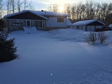 Maison à vendre à Notre-Dame-des-Prairies, Lanaudière, 200, Avenue  Villeneuve, 19495735 - Centris