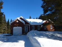 House for sale in Laterrière (Saguenay), Saguenay/Lac-Saint-Jean, 120, Rue  Gingras, 24662551 - Centris