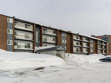Condo / Appartement à louer à Sainte-Foy/Sillery/Cap-Rouge (Québec), Capitale-Nationale, 3330, Rue  France-Prime, app. 312, 12019860 - Centris