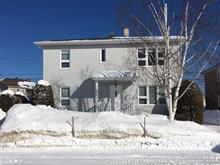 Duplex for sale in Chicoutimi (Saguenay), Saguenay/Lac-Saint-Jean, 1465 - 1467, Rue du Perche, 24819155 - Centris