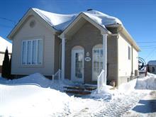 Maison à vendre à Saint-Jérôme, Laurentides, 1032, Rue  Deschatelets, 27357131 - Centris