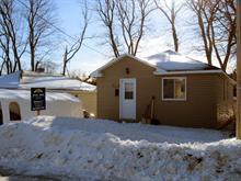 House for sale in Laval-Ouest (Laval), Laval, 7250, 9e Avenue, 24900387 - Centris
