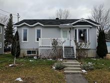 Maison à vendre à Fassett, Outaouais, 16, Rue  Thomas, 21231623 - Centris