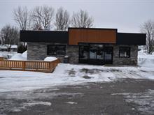 Commercial building for sale in Saint-Eustache, Laurentides, 320, Chemin de la Grande-Côte, 12761821 - Centris