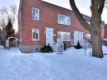 Duplex for sale in Côte-des-Neiges/Notre-Dame-de-Grâce (Montréal), Montréal (Island), 5174 - 5176, Avenue  King-Edward, 23358387 - Centris