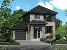 House for sale in Bedford - Ville, Montérégie, Avenue du Château-d'Eau, 21163597 - Centris