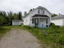 House for sale in Ville-Marie, Abitibi-Témiscamingue, 42, Rue  Maisonneuve, 11480956 - Centris