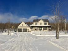 Maison à vendre à Saint-Georges-de-Windsor, Estrie, 414, 4e Rang, 18025137 - Centris