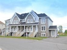 Condo / Apartment for rent in Chomedey (Laval), Laval, 3029, Rue  Alfred-De Musset, 20602054 - Centris