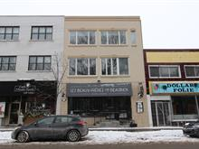 Immeuble à revenus à vendre à Rosemont/La Petite-Patrie (Montréal), Montréal (Île), 2530 - 2534, Rue  Beaubien Est, 22979943 - Centris