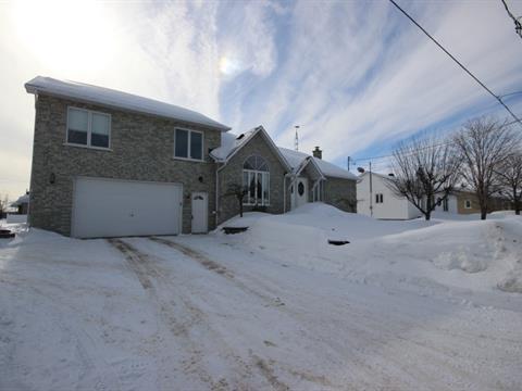House for sale in Thurso, Outaouais, 274, Rue  Jacques-Cartier, 12723779 - Centris