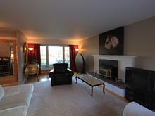 Maison à vendre à Baie-d'Urfé, Montréal (Île), 66, Rue  Devon, 23993834 - Centris