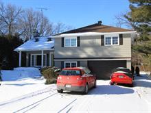 House for sale in Baie-d'Urfé, Montréal (Island), 66, Rue  Devon, 23993834 - Centris
