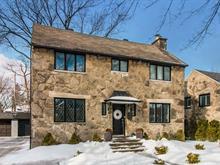 Maison à vendre à Mont-Royal, Montréal (Île), 573, Avenue  Berwick, 25245944 - Centris