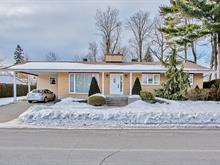 House for sale in Saint-Hyacinthe, Montérégie, 2355, Avenue  Saint-Germain, 26301376 - Centris