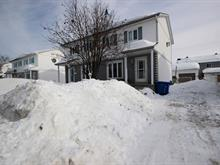 House for sale in Masson-Angers (Gatineau), Outaouais, 213, Rue des Peupliers, 17912468 - Centris
