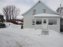 House for sale in Matane, Bas-Saint-Laurent, 156, Rue  Price, 11335956 - Centris