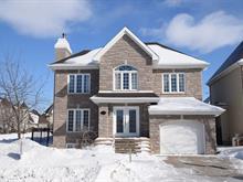 Maison à vendre à Auteuil (Laval), Laval, 2327, Rue de Prague, 26662517 - Centris