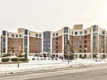 Condo for sale in Boucherville, Montérégie, 1042, Rue  Charcot, apt. 305, 25362925 - Centris