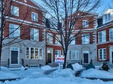 House for sale in Saint-Laurent (Montréal), Montréal (Island), 2921, Rue de Chamonix, 15930796 - Centris